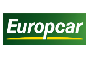 Europcar Rental Car In Kerry Airport Kir Ireland