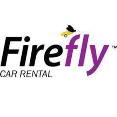 Firefly   Port Elizabeth   Airport [PLZ], South Africa