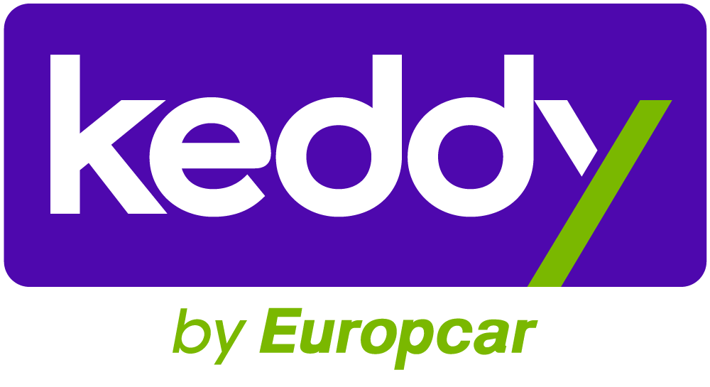 Car Rental From Keddy At Adelaide Airport Australia